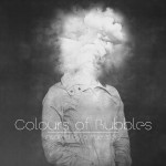 """Colours of Bubbles"" – ""Inspired by a True Story"" CD, 2014"